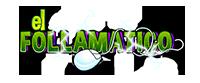 logo_follamatico